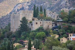 Loma Asunto Vuokrattavana Pohjois Kypros